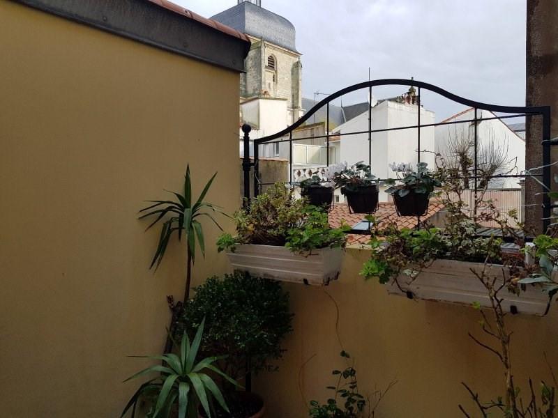 Deluxe sale house / villa Les sables d'olonne 980000€ - Picture 2