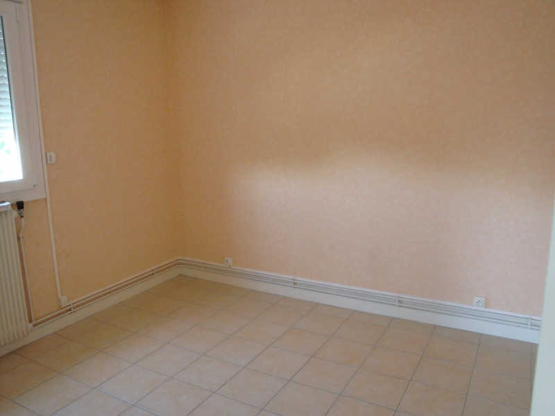 Investment property apartment Agen 76 000€ - Picture 7