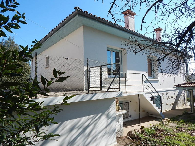 Sale house / villa Meschers sur gironde 297 000€ - Picture 15