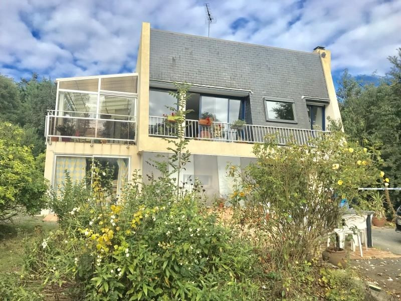 Vente maison / villa Plerin 242700€ - Photo 9