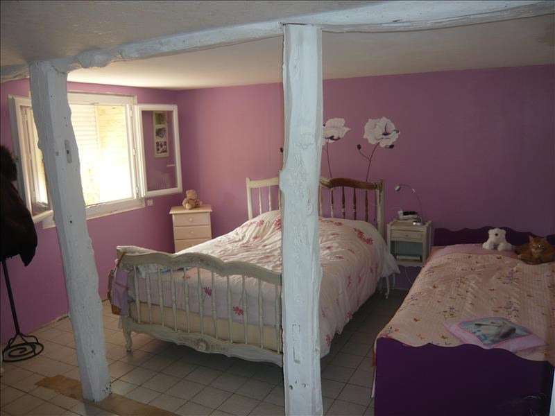 Vente maison / villa Fauville en caux 189000€ - Photo 4