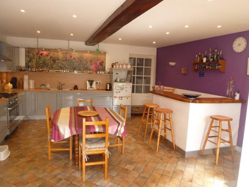 Sale house / villa Cognac 219000€ - Picture 4
