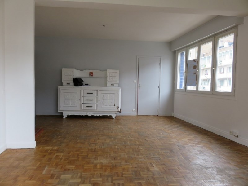 Vente appartement Dunkerque 105 000€ - Photo 2