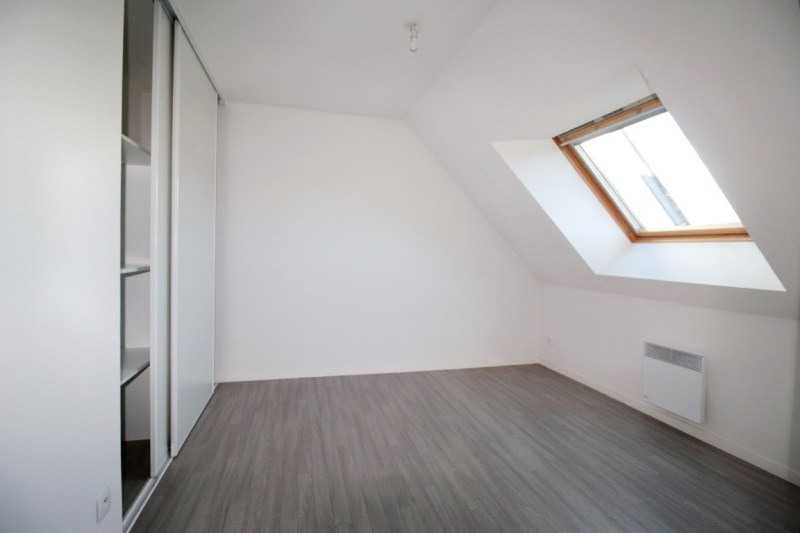 Location appartement Saint-nazaire 495€ CC - Photo 4