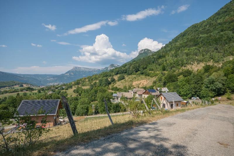 Vente terrain La thuile 80000€ - Photo 4
