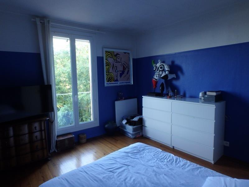 Vente maison / villa Toulouse 427000€ - Photo 7