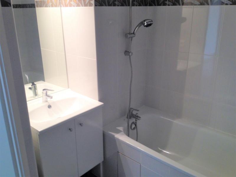 Rental apartment Linas 1055€ CC - Picture 6