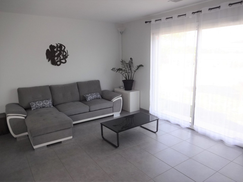 Sale house / villa Larra 261250€ - Picture 1