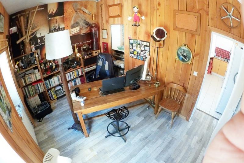 Deluxe sale house / villa Cognac 337600€ - Picture 10
