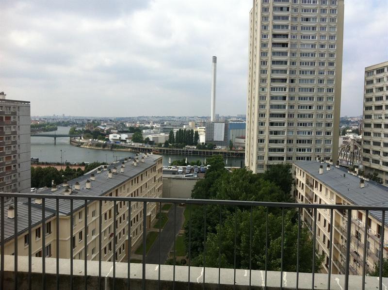 Vacation rental apartment Charenton-le-pont 490€ - Picture 10