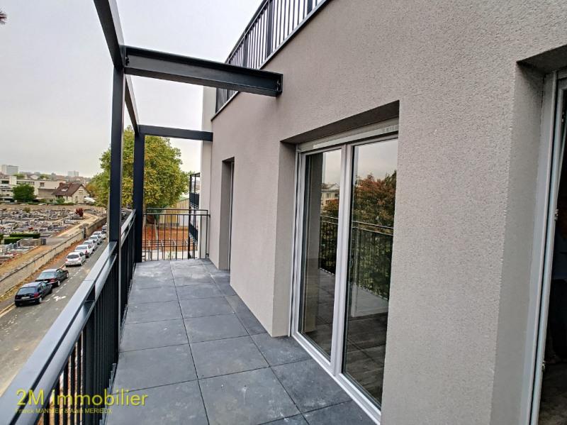 Location appartement Melun 899€ CC - Photo 7