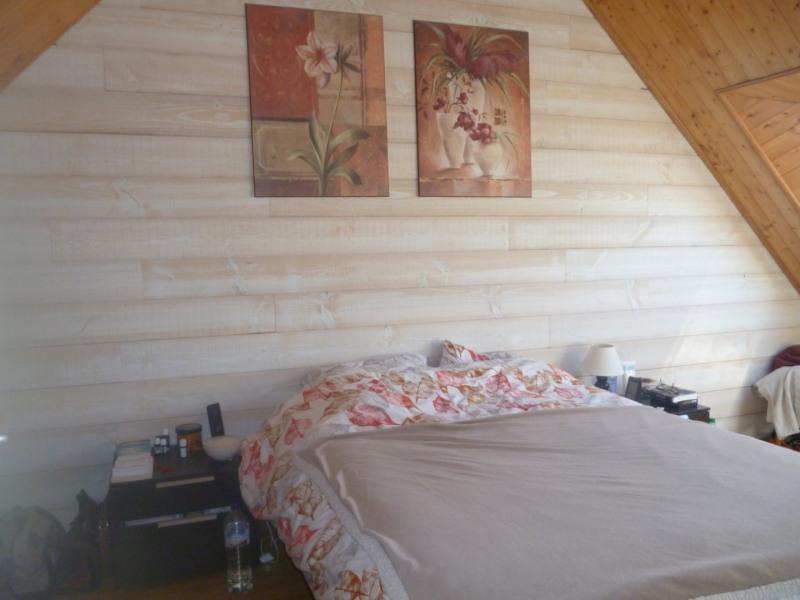 Sale house / villa Locoal mendon 379900€ - Picture 6