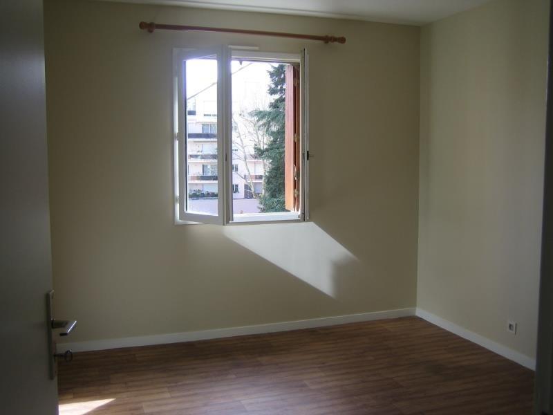 Location appartement Perigueux 520€ CC - Photo 3