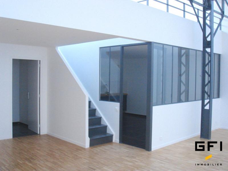 Venta  oficinas Montreuil 920000€ - Fotografía 2