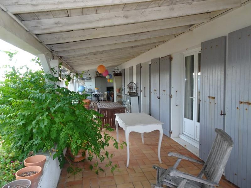 Sale house / villa Chatelaillon plage 399000€ - Picture 6