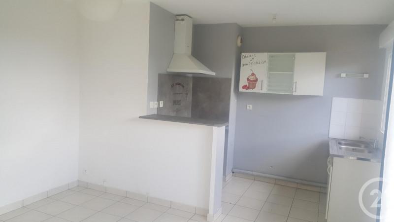 Продажa квартирa Touques 105000€ - Фото 4