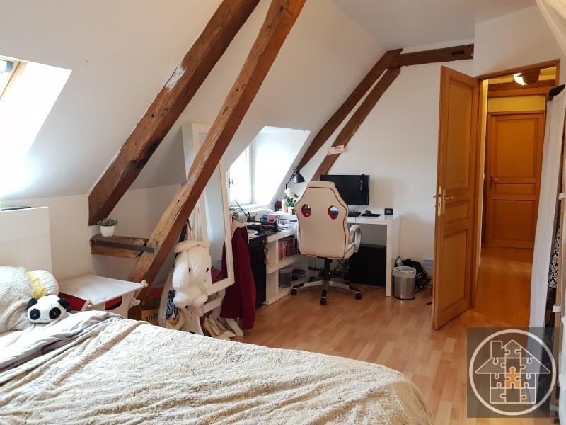 Sale house / villa Compiegne 249000€ - Picture 5