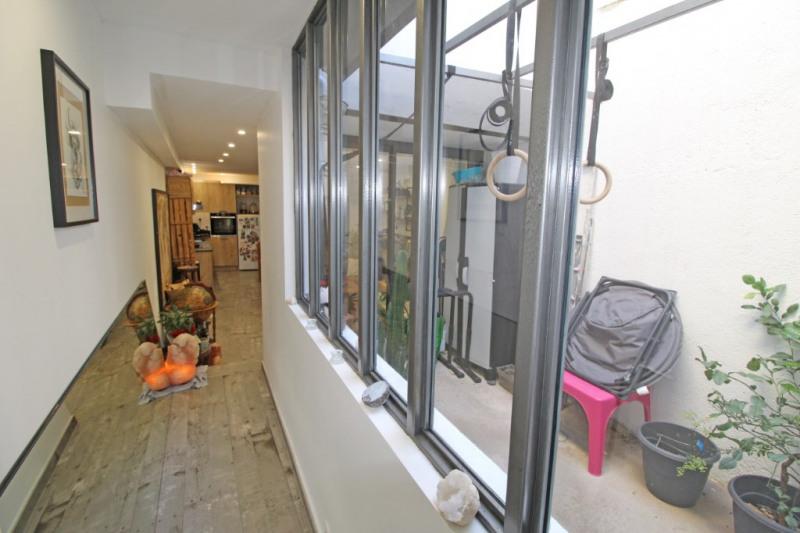 Sale apartment Collioure 279000€ - Picture 7