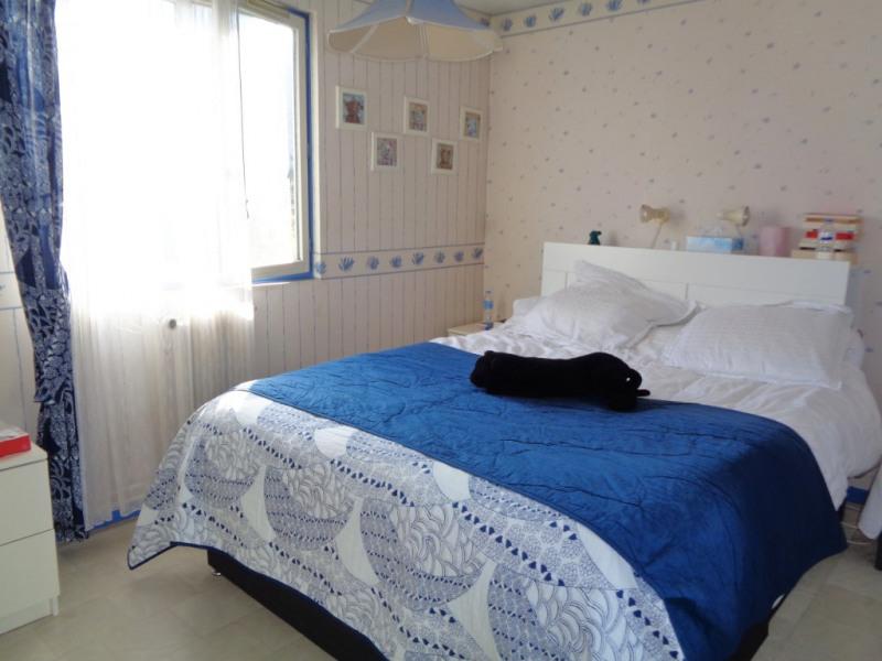 Sale house / villa Sevran 275000€ - Picture 12