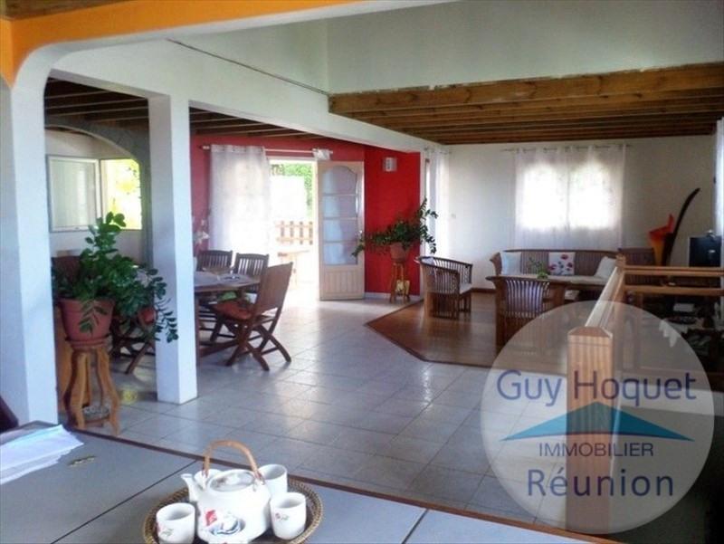Life annuity house / villa La riviere 224000€ - Picture 3