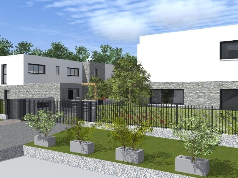 Vente de prestige maison / villa Bordeaux 566100€ - Photo 3