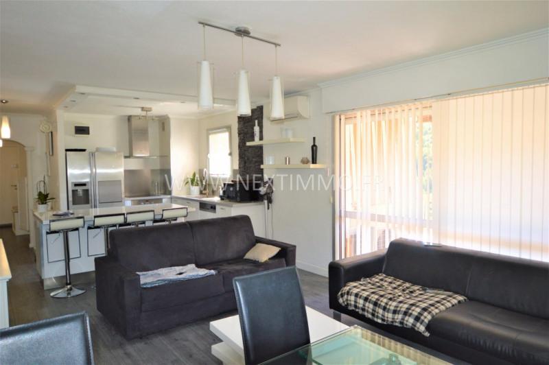 Vente appartement Menton 289000€ - Photo 2