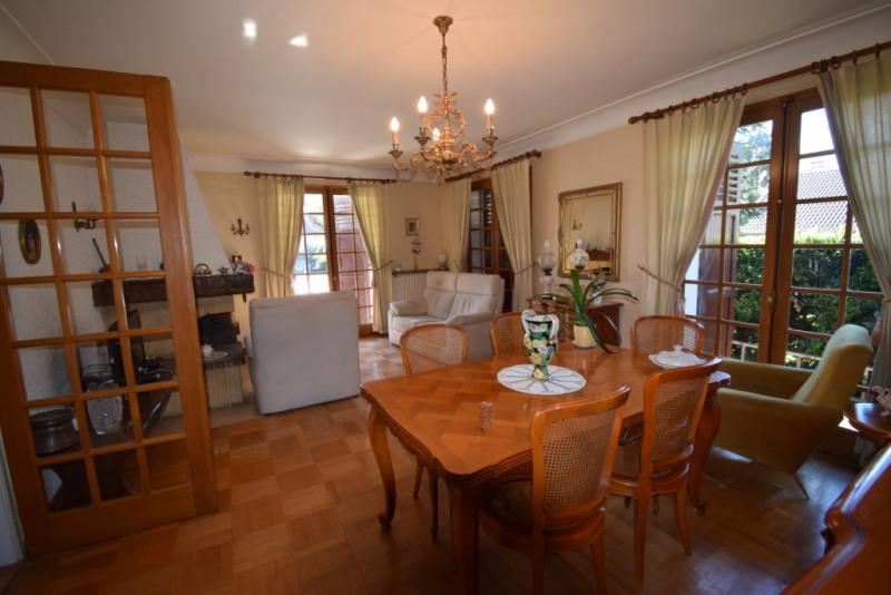 Vente maison / villa Rumilly 441000€ - Photo 8