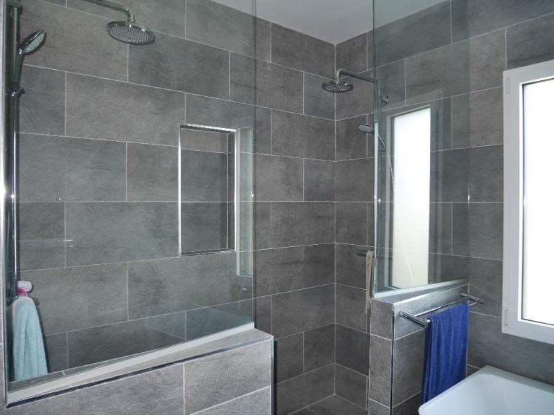 Vente maison / villa Villette 555000€ - Photo 8