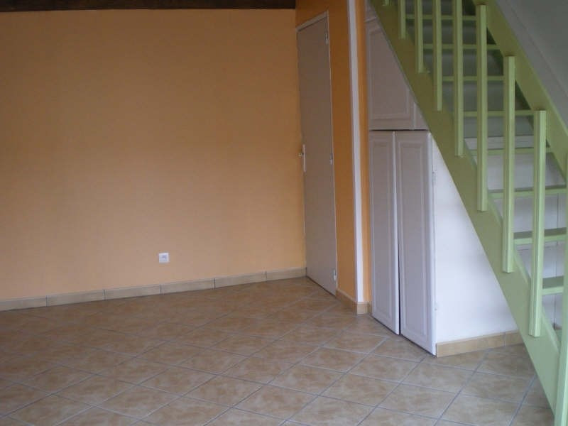 Investment property house / villa Aigrefeuille d'aunis 232 000€ - Picture 3