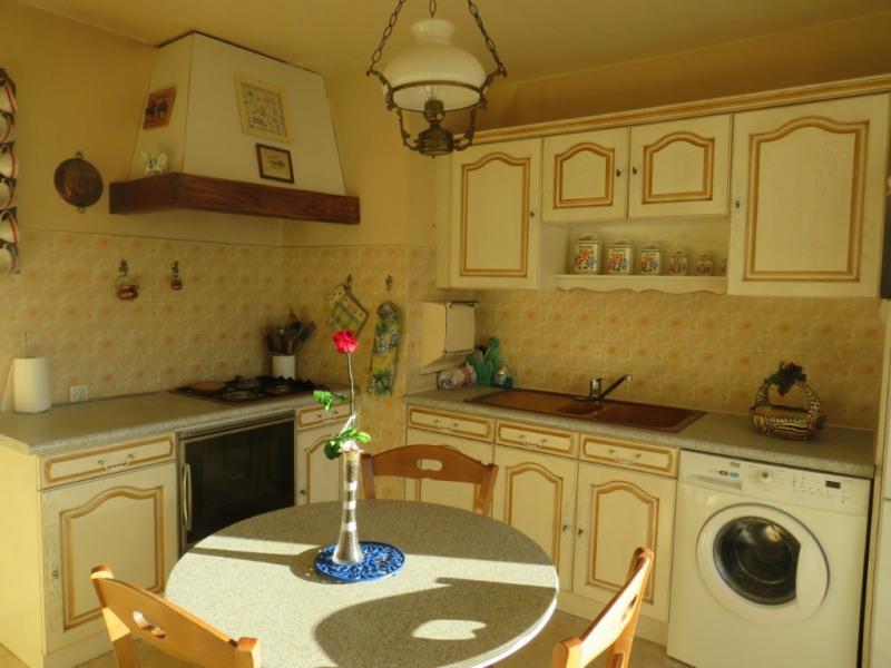 Vente appartement Saint brieuc 99700€ - Photo 6