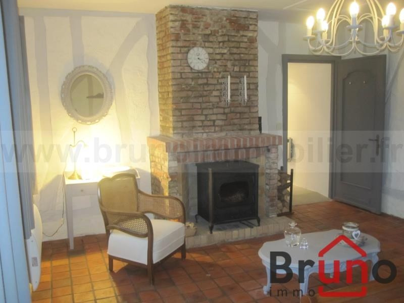 Sale house / villa Machiel 335 900€ - Picture 11