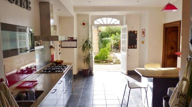 Immobile residenziali di prestigio casa Tarbes 579000€ - Fotografia 6