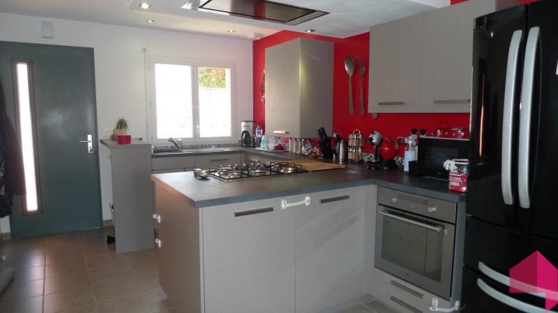 Venta  casa Montgiscard 219000€ - Fotografía 2