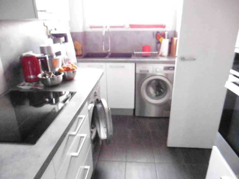 Sale apartment Vincennes 495 000€ - Picture 2