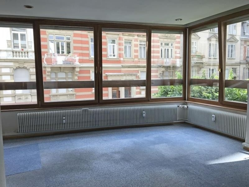Vente de prestige appartement Strasbourg 577 000€ - Photo 2