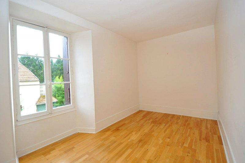 Rental apartment Gometz la ville 850€ CC - Picture 12