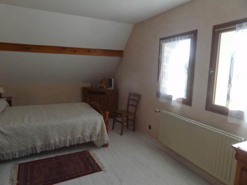 Sale house / villa Vetraz-monthoux 550000€ - Picture 6