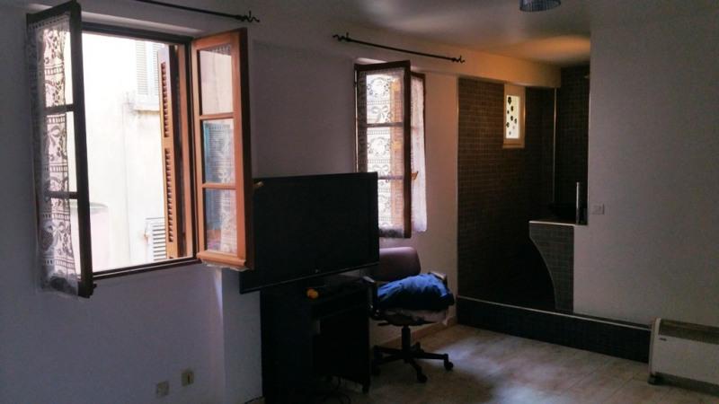 Vente appartement Ajaccio 410000€ - Photo 12