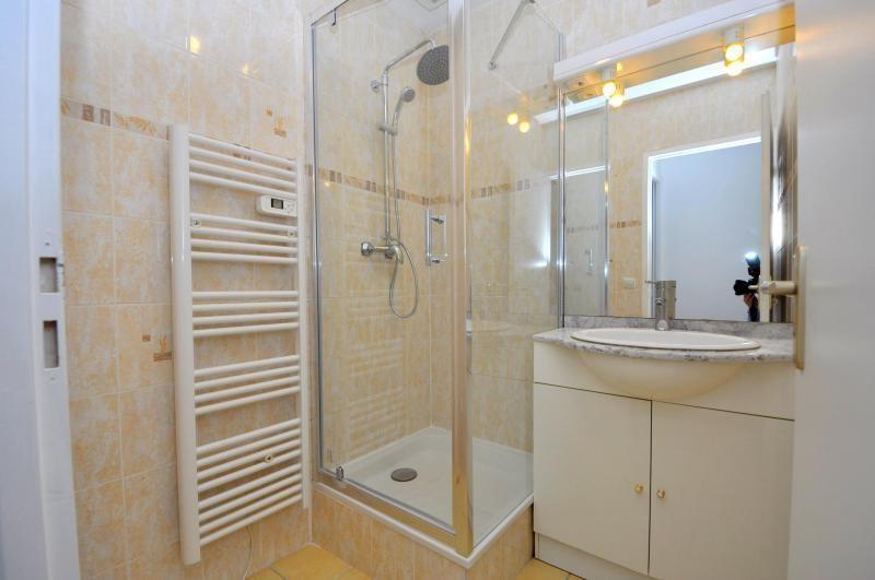 Sale house / villa St germain les arpajon 395000€ - Picture 7