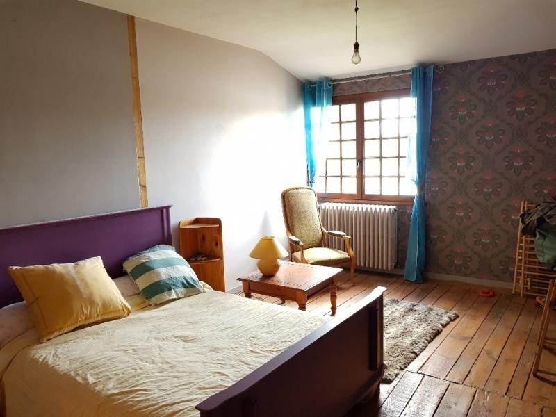 Verkoop  huis Salles sur mer 231660€ - Foto 5