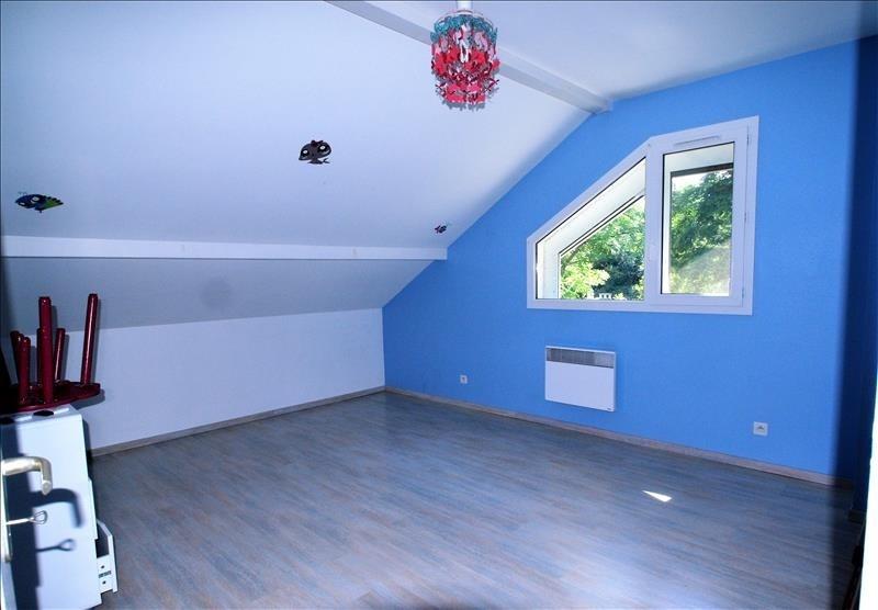 Vente de prestige maison / villa Bassens 595000€ - Photo 5