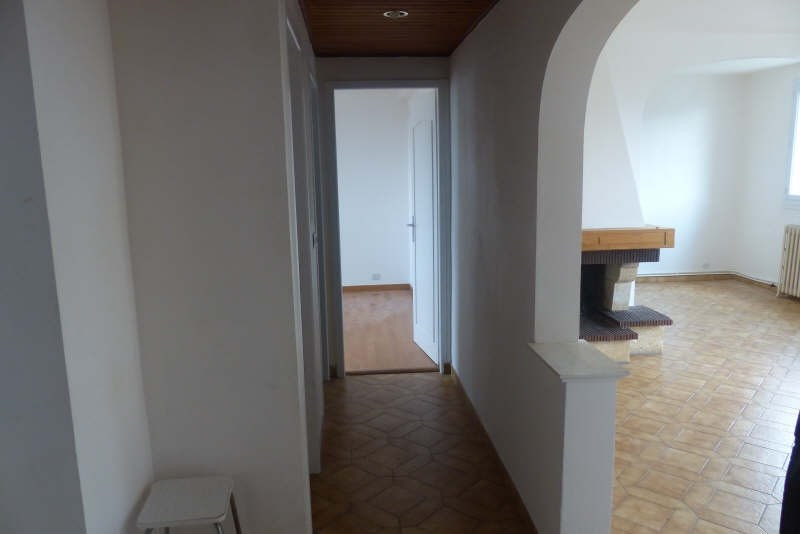 Sale apartment Chilly mazarin 160 000€ - Picture 5