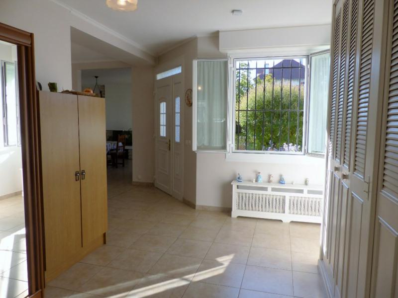 Vente maison / villa Soisy sous montmorency 449500€ - Photo 6