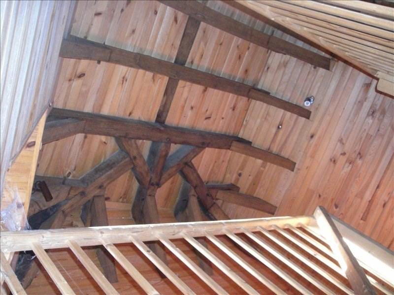Vente immeuble Bourbon l archambault 35500€ - Photo 6