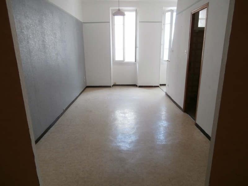 Alquiler  apartamento Salon de provence 420€ CC - Fotografía 1