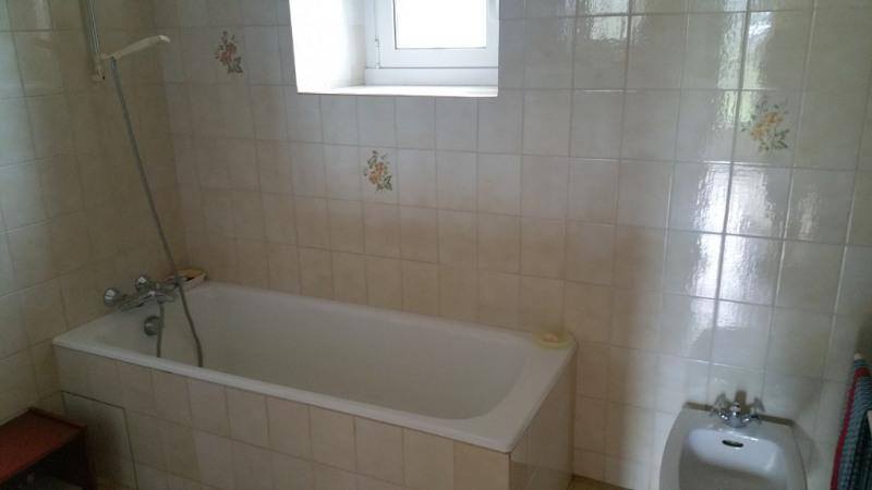 Vente maison / villa Combourg 230050€ - Photo 8