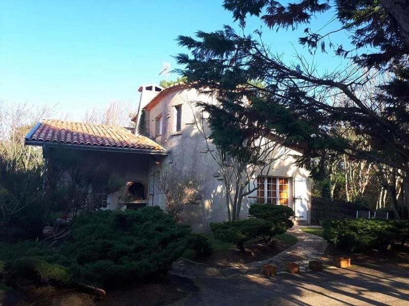 Deluxe sale house / villa Pyla sur mer 1040000€ - Picture 2