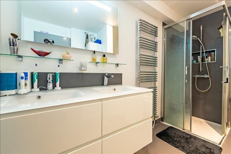 Vente appartement Besancon 79500€ - Photo 5