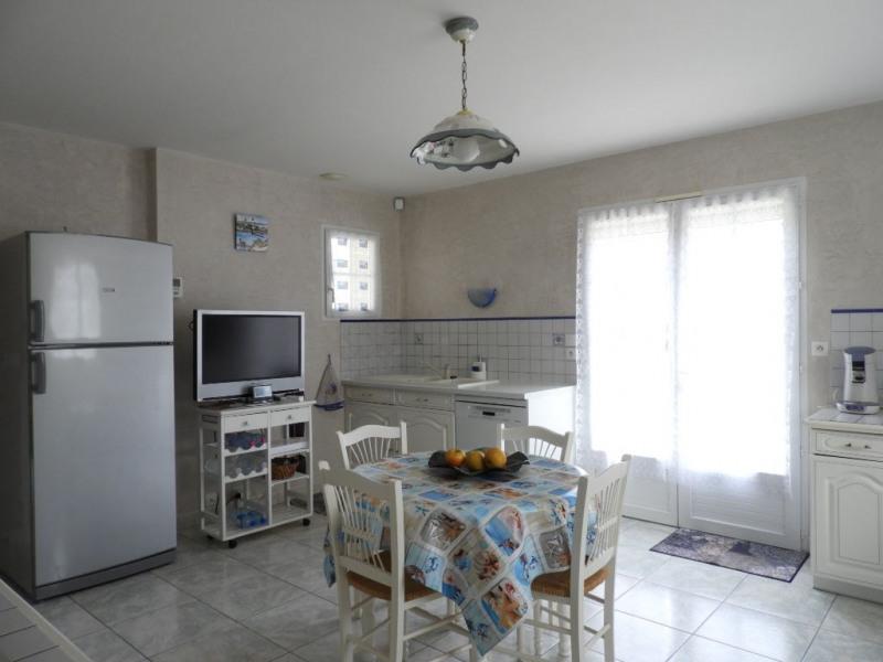 Deluxe sale house / villa Saint palais sur mer 564300€ - Picture 8