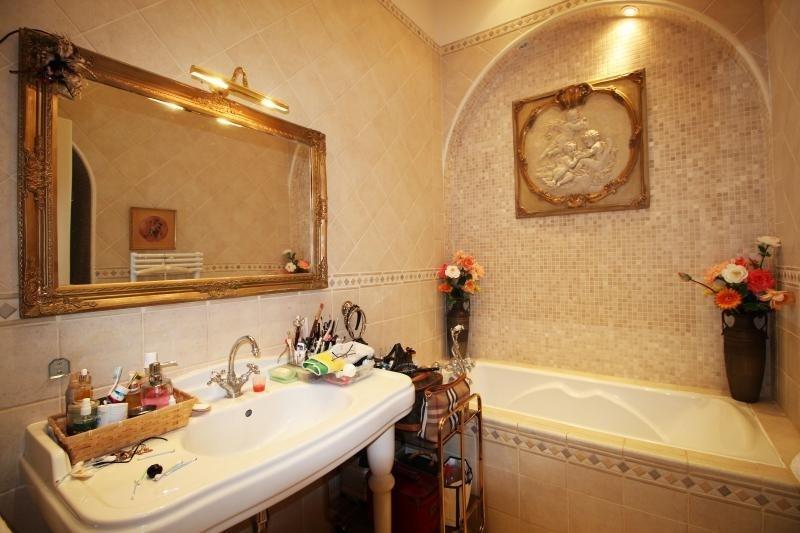 Vente appartement Cannes 474000€ - Photo 13